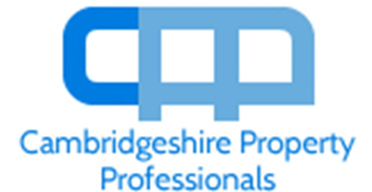 Cambridge Property Professionals Networking Group