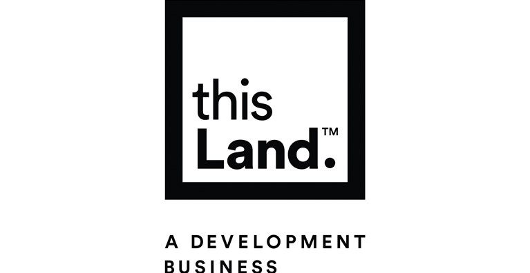 Technical Moves appointed Recruitment Partner to This Land