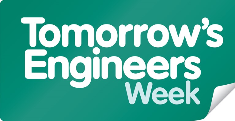 Tomorrow's Engineers week targets the Engineering skills gap
