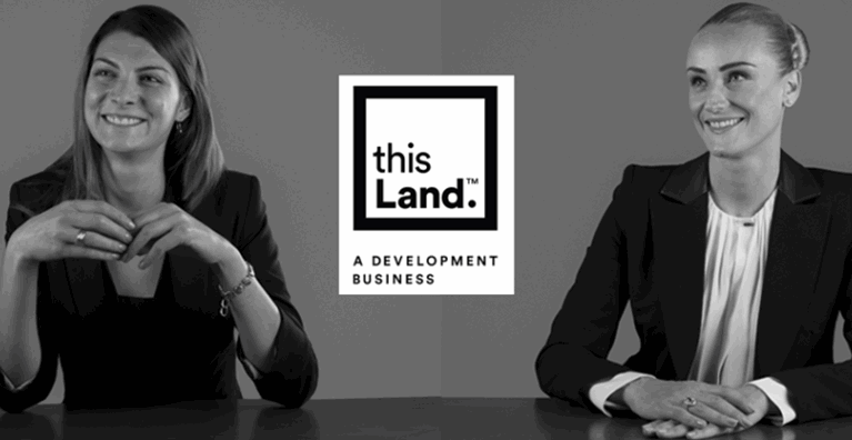 High-profile appointments made by Technical Moves announced at This Land™